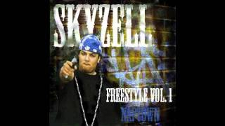 S.K. featuring Young Jeezy, Jay Z, Lil