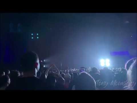 Troye Sivan North American Bloom Tour In SF 4K