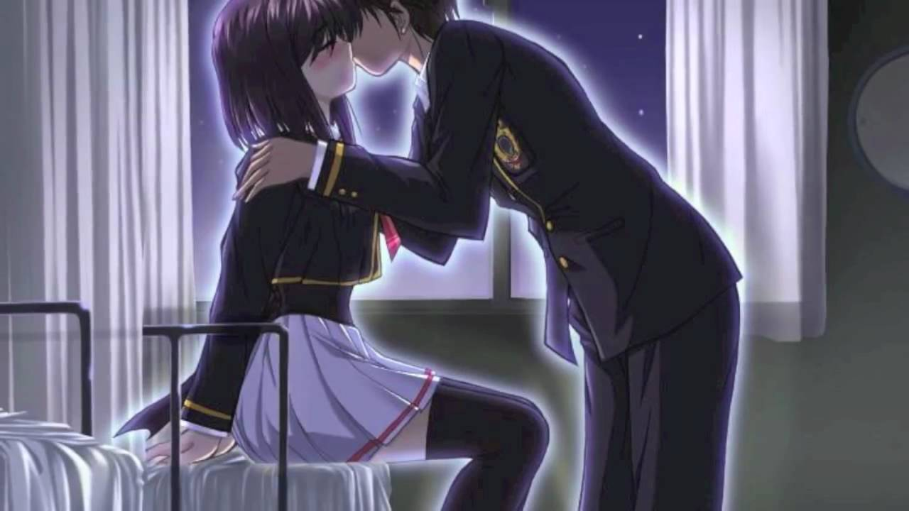 Anime Sxe