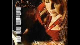 Pra  te abençoar Shirley Carvalhaes