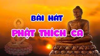 Bài Hát Phim Con Đường Giác Ngộ | Cuộc Đời Đức Phật Thích Ca