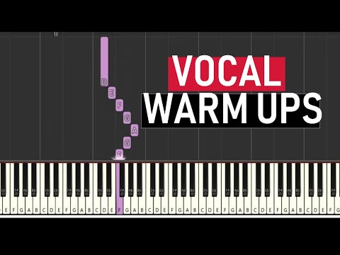 vocal-warm-up---sing-between-chords-exercise