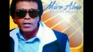 Baixar 01-Mulher Trem Bom : Miro Alves   ( Miro Alves )   ( 2017 )