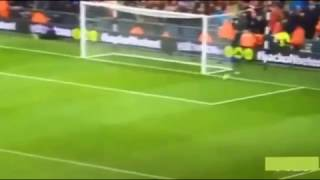 wba 0 liverpool 1 moreno miss quite possibly worst miss this century