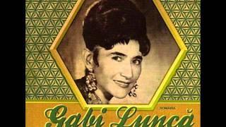 Gabi Lunca - Am visat aseara