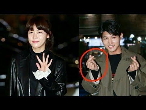 Download Hospital Ship Wrap Up Party #Ha Ji Won 하지원 & Kang Min Hyuk 강민혁 So Cute #Together
