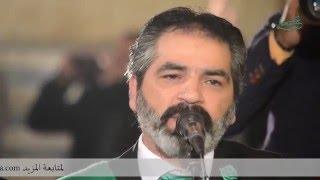 يا هنانا بمحمد / فرقة أبو شعر السورية من حفل المولد النبوي الشريف بحضور أ.د/ علي جمعة