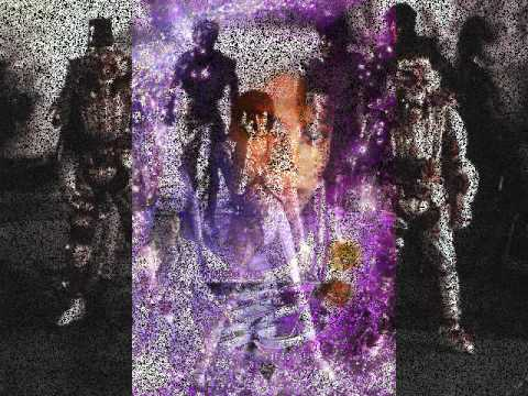 We Are Here To Change The World - Michael Jackson (Mi versión/My version)