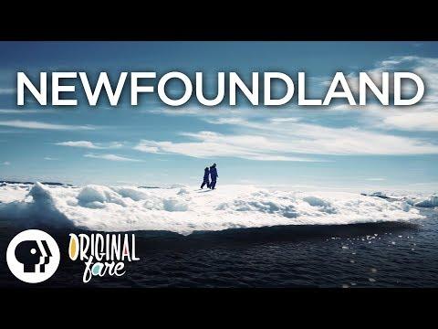 Newfoundland | Original Fare | PBS Food