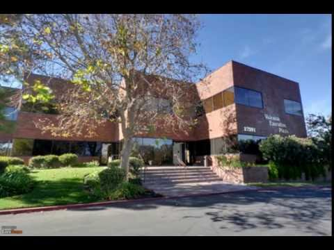 Valencia Executive Plaza | Valencia, CA | Office Buildings