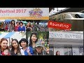 Round trip to TOKYO + PHILIPPINE Festival + meet UP  + YOUTUBERS in japan + vlogger in japan