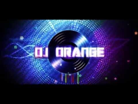 One Bottle Down- Dj Orange