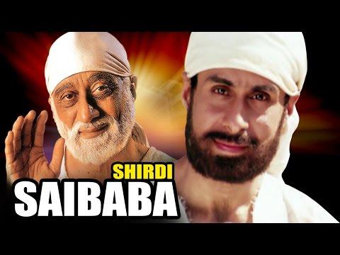Shirdi Saibaba   Full Tamil Movie   Aushim Khetarpal   Sudhir Dalvi