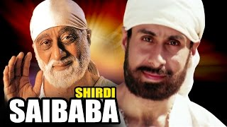 Shirdi Saibaba | Full Tamil Movie | Aushim Khetarpal | Sudhir Dalvi