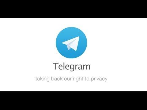 Photo of شرح تحميل برنامج تيليجرام على الكمبيوتر   How to download Telegram program on Computer – تحميل