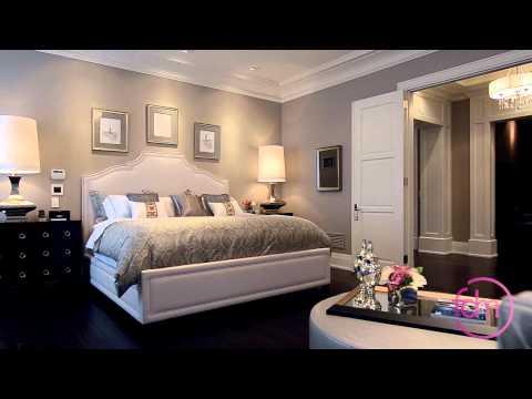 49 Westwood Lane - Luxury Home Designed By Flora Di Menna