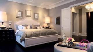 Repeat youtube video 49 Westwood Lane - Luxury Home Designed by Flora Di Menna