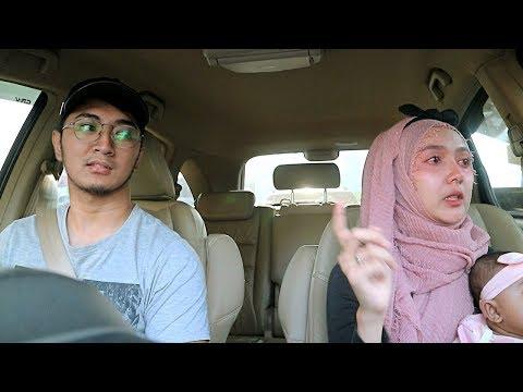 Prank Ketemuan Sama Mantan Pacar & Istri Nangis