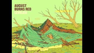 August Burns Red - Poor Millionaire GUITAR COVER (Instrumental)