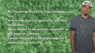 chance the rapper   warm enough ft noname gypsy and j cole   lyrics