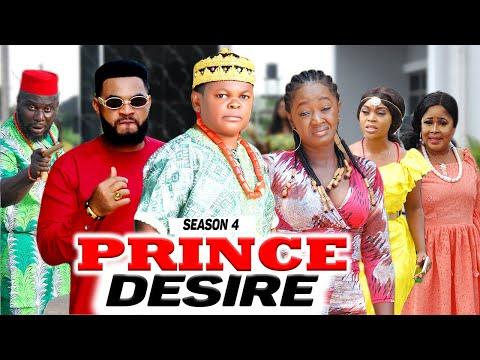 Download PRINCE DESIRE 4 -