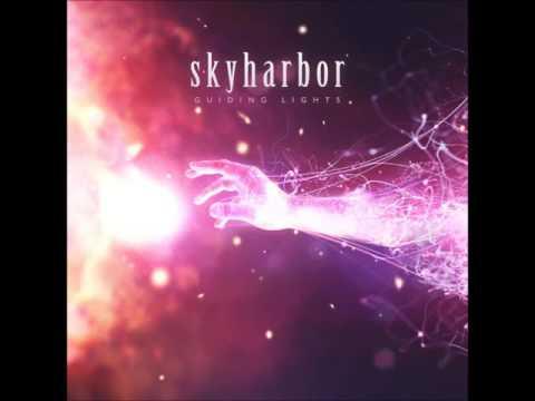 Skyharbor - Guiding Lights (Inverted/Slightly Instrumental)