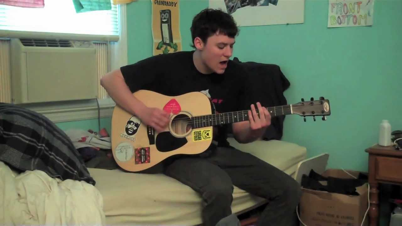 the-front-bottoms-the-beers-live-in-the-bedroom-theriffsscout