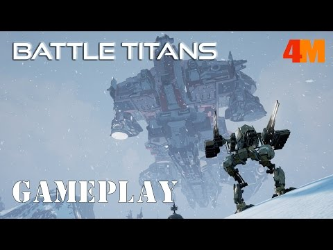 [🔴Live] 🎮 Battle Titans 📱 IOS