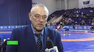 Новости спорта 14.02.20