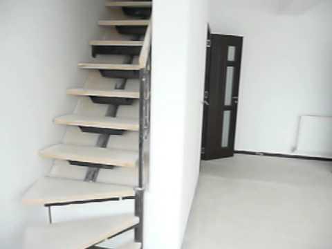 Amenajare Camera Montessori : Mansarde bucuresti: apartament nou 3 camere 2 bai 0732.00.84.77