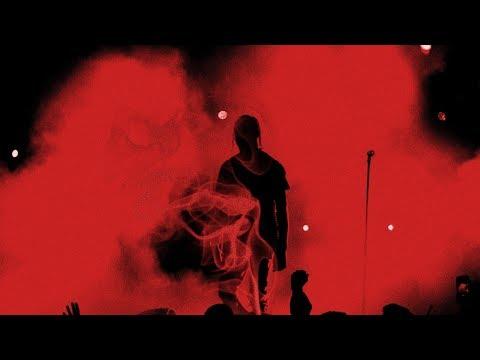 "[Free] ""better on drugs"" - Travis Scott x Kanye West Type Beat | Wxlfstealth"