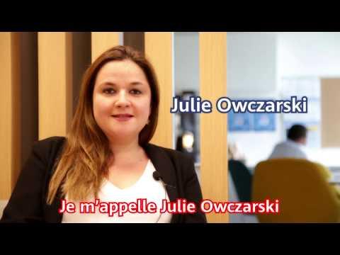 Ils Font Huawei En France | Julie Owczarski