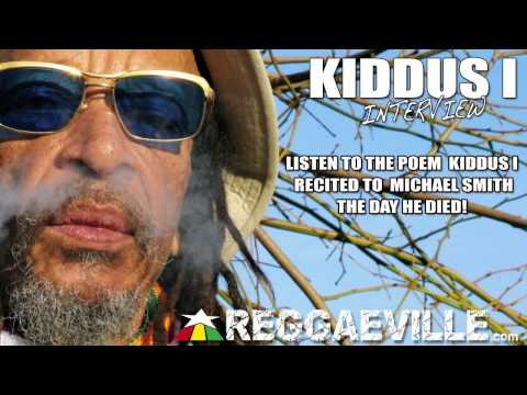 Interview with Kiddus I