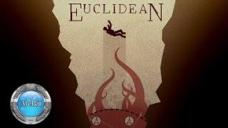 Euclidean Gameplay 60fps