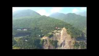 Смотреть видео арамхи курорты ингушетии