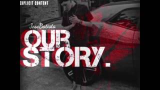 Video Jose Batista - Our Story download MP3, 3GP, MP4, WEBM, AVI, FLV September 2018
