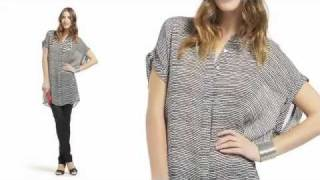 Sussan Look Book - February 2012 Collection Thumbnail