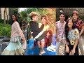 Tere Liye Mera Safar,Yeh Duniya Parayi Hai Bas Ek Apna Hai Tu,Tik Tok funny video