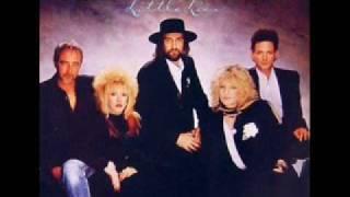 Fleetwood Mac - Little Lies (Dub Version)