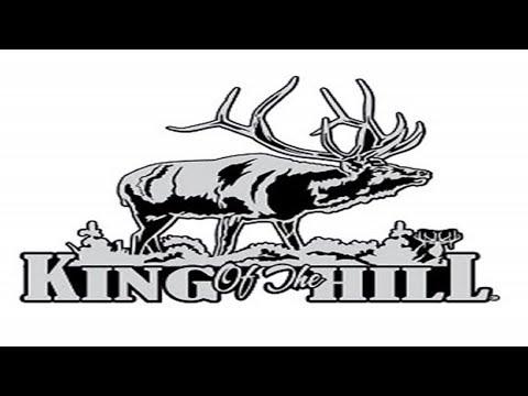 King Of The Hill Thursday Season 1 E1