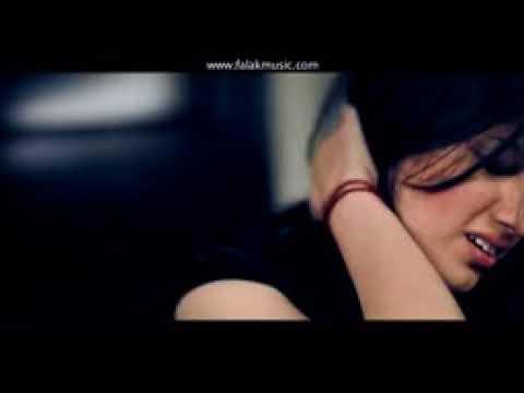 Yaarian Amrinder Gill Official Video 2012 HD HA Music   YouTube