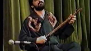 Hossein Alizadeh (Setar)
