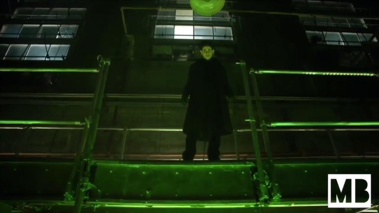 Download Gotham 5x07 Clip Final - Ace Chemicals
