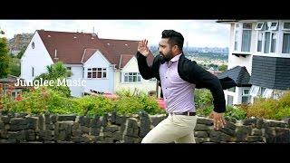 Nannaku Prematho Theatrical Trailer   Jr  NTR   Rakul Preeet Singh   DSP   Sukumar 2