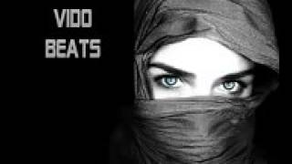 Arabic-HipHop-R-Download-From-YTPak.com.3gp