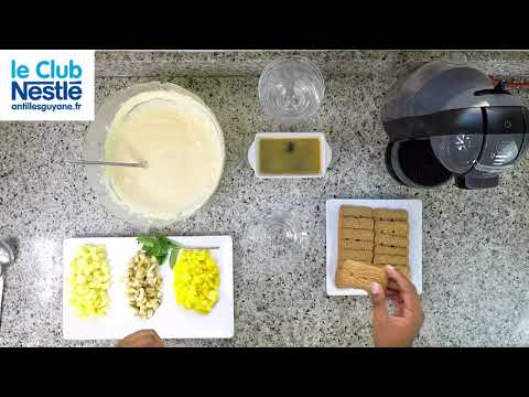 recette-de-tiramisu-aux-couleurs-péyi