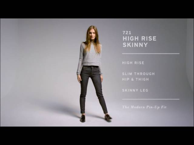 Levi s 710 FlawlessFX Super Skinny Jeans venture on ab 69,99 ... fbe4e95c3d