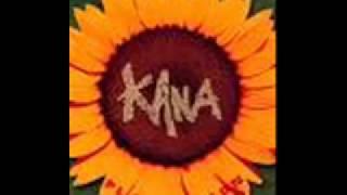 Kana - Plantation