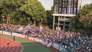 2017.5.27 J2#16 湘南vs山形 @平塚.