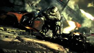 Video Crysis 2 Music Video (Featuring NY NY by B.o.B) download MP3, 3GP, MP4, WEBM, AVI, FLV Desember 2017